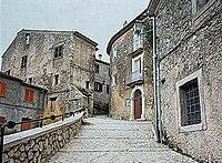 Roccasecca.jpg