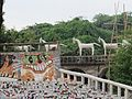 Rock Garden, Chandigarh - Visit During WCI 2016 (124).jpg