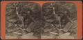 Rock study, Trumansburg Landing, (Frog Point), by Gates, G. F. (George F.).png