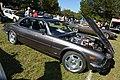 Rockville Antique And Classic Car Show 2016 (29777565873).jpg