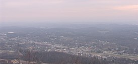 Rockwood-tennessee-overview.jpg