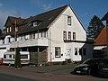 Rodenberger Straße 12, 1, Lauenau, Landkreis Schaumburg.jpg