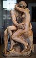 Rodin-2014-02.jpg