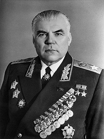 Rodion Malinovsky 1