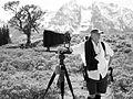 Rodney Lough Jr. at Grand Teton National Park.jpeg