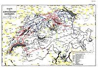 Roell-1912 Karte der Schweizerischen Eisenbahnen.jpg