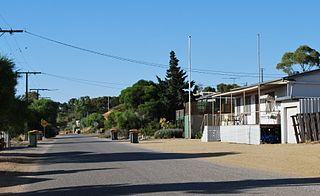 Rogues Point, South Australia South Australia