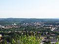 Rohrbach Blick vom Kahlenberg 04.JPG