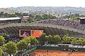Roland-Garros 2012-IMG 3693.jpg