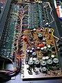 Roland TR-77 circuitry.jpg
