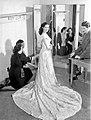 Rolande Desormeaux - 1948.jpg