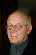 Rolf Erling Andersen.jpg