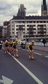 Roller skating Rouen1998 2.jpg