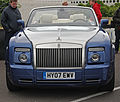 Rolls-Royce Phantom Drophead Coupé - Flickr - exfordy (1).jpg