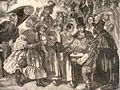 Romains en Carnaval 1857 - 1.jpg