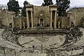Roman theater guelma01.jpg