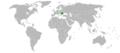 Romania South Korea Locator.png