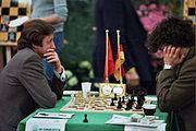 Romanishin Lobron 1982 Dortmund