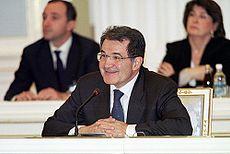 Romano Bros Matrimonio : Romano prodi wikipedia
