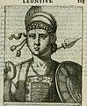 Romanorvm imperatorvm effigies - elogijs ex diuersis scriptoribus per Thomam Treteru S. Mariae Transtyberim canonicum collectis (1583) (14788171563).jpg