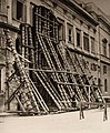 Rome-res-off-damage-shoring-1946-fcol-a.jpg