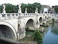 Rome (29283432).jpg
