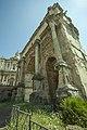 Rome Italy (15041811945).jpg