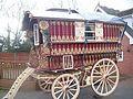 Romnichal Wagon 2.jpg