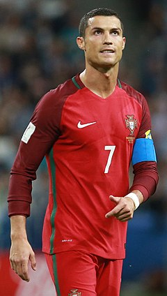 Ronaldo 2017.jpg