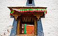 Rongbuk Monastery4.jpg