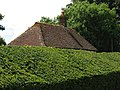 Roof of Frogs Hole Cottage - geograph.org.uk - 1356585.jpg