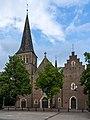 Rorup, St.-Agatha-Kirche -- 2013 -- 00410.jpg