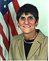 Rosa DeLauro Official Photo.jpg