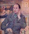 Rosen - Frederick Delius.jpg
