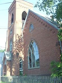 Rosendale Dutch Reformed Church.jpg
