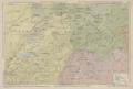 Rosier - Histoire de la Suisse, 1904, Carte 2.png