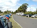 Roslin Chapel car park - geograph.org.uk - 508766.jpg