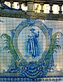 Rossio - Viseu - Portugal (2211389317).jpg