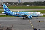 Rossiya (FC Zenit St. Petersburg livery), VQ-BAS, Airbus A319-111 (16785228539) (3).jpg