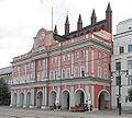 Rostock Rathaus.jpg