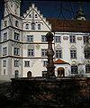 Rot an der Rot - Klosteranlage St. Verena 04.jpg