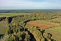 RothenburgOL Steinbach Aerial alt.jpg