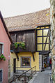 Rothenburg ob der Tauber, Plönlein 10-20121012-003.jpg