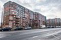 Rotmistrava street (Minsk, Belarus) p3.jpg