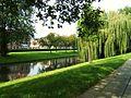 Rotterdam, Hillevliet (1) DSCF2014WCom.jpg