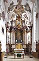 Rottweil Predigerkirche Hochaltar.jpg