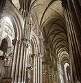 Rouen F PM 063037.jpg