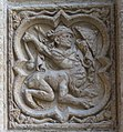 Rouen cathedral reliefs 2009 18.jpg