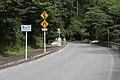Route 25(Iga, Mie-Kameyama, Mie)-02.jpg