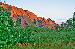 Roxborough (3777649507).jpg